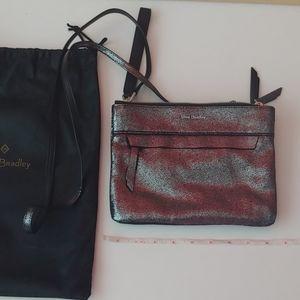Vera Bradley Galaxy Bag